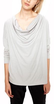 Women's Lole Hayden Long Sleeve Shirt