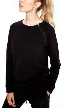 Women's Lole Swane Long Sleeve Shirt