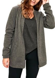 Women's Lole Thalie Jacket