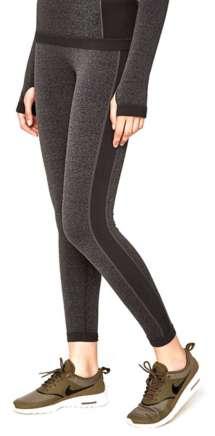 Women's Lole Evan Legging