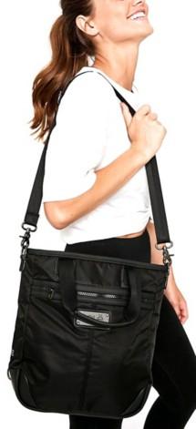 Women's Lole Twill Cire Mini Lilly Bag