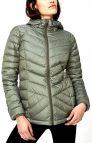 Women's Lole Emeline Jacket