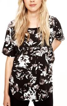 Women's Lole Jazmin Short Sleeve Shirt
