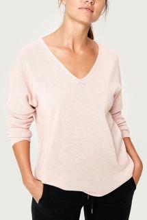 Women's Lole Martha Sweater