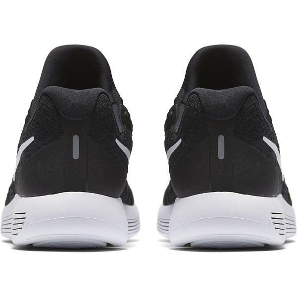 meet 4b58d 0288a Men's Nike LunarEpic Low Flyknit 2 Running Shoes
