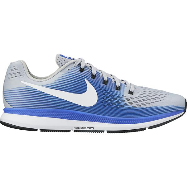 the latest f739c e1c08 Men's Nike Air Zoom Pegasus 34 Running Shoes