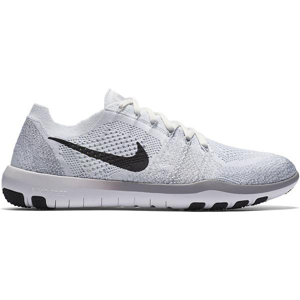 0676abe7a44e Women s Nike Free Focus Flyknit 2 Training Shoes