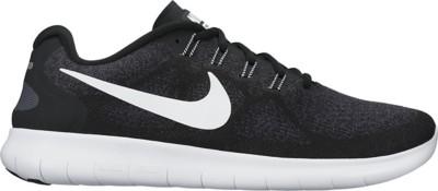 Men's Nike Free RN Running Shoes