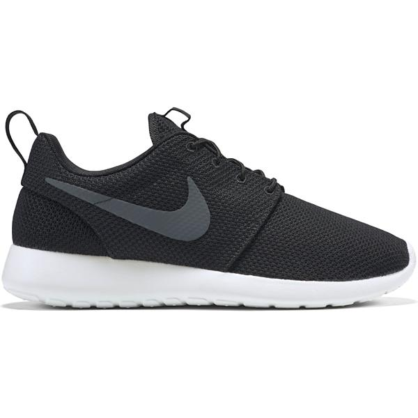 0875ed96028 ... Men s Nike Roshe One Shoes Tap to Zoom  Black Tap to Zoom  Wolf Grey