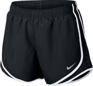 Women's Nike Tempo Running Short