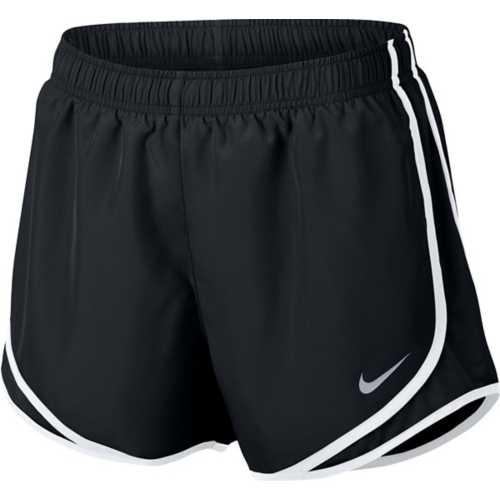 Women's Nike Dri-Fit Tempo Running Shorts   SCHEELS.com