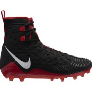Men's Nike Force Savage Elite TD Football Cleats