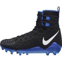 Men's Nike Force Savage Elite TD Football Cleats