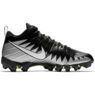 Men's Nike Alpha Menace Shark Football Cleats