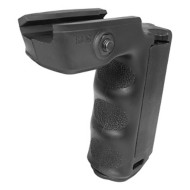 Mission First Tactical React Magwell Grip