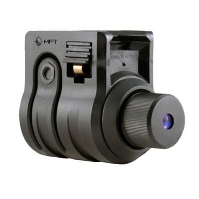 Mission First Tactical Torch Standard Mount' data-lgimg='{
