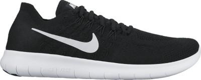 Men\u0027s Nike Free RN Flyknit 2017 Running Shoes ...