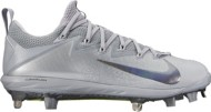 Men's Nike Lunar Vapor Ultrafly Elite Baseball Cleats