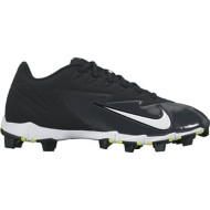 Men's Nike Vapor Ultrafly Keystone Baseball Cleats
