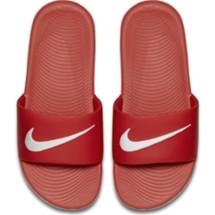 Preschool Boys' Nike Kawa Slides