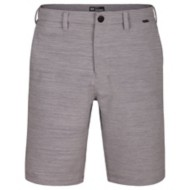 Men's Hurley Dri-Fit Cutback Hybrid Short