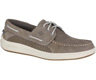 Men's Sperry Gamefish Boat Shoes