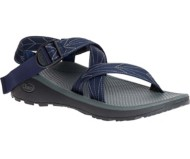 Men's Chaco Z/ Cloud Sandals
