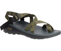 Men's  Chaco Z/ Cloud 2 Sandals