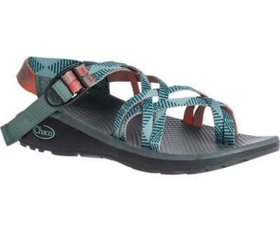 128ce167582a Tap to Zoom  Women s Chaco Z Cloud X2 Double Strap Sandals
