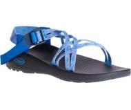 Women's Chaco ZX/1 Classic Sandals