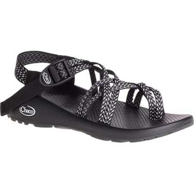 Women's Chaco ZX/2 Classic Double Strap Sandals