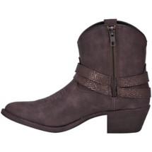 Women's Dan Post Aydra Boots