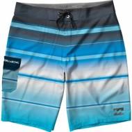 Men's Billabong All Day X Stripe Boardshort