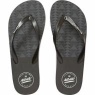 Men's Billabong Tides Hawaii Sandal
