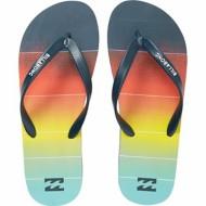 Men's Billabong Tides Sandal