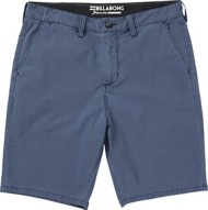 Men's Billabong New Order X Overdye Boardshort