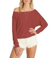 Women's Billabong No Regrets Sweater