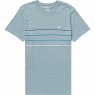 Men's Billabong 73 Stripe T-Shirt