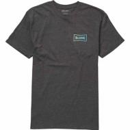 Men's Billabong Craftsman T-Shirt