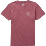Men's Billabong Sealer Shirt