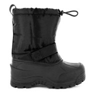 Grade School Boys' Northside Frosty Boots
