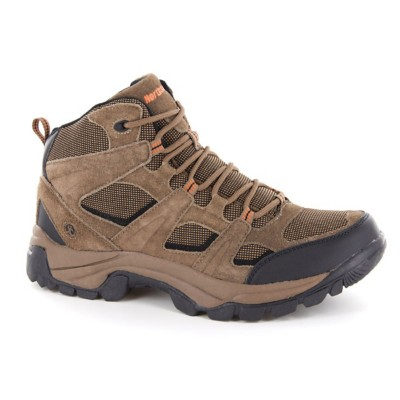 Men's Northside Monroe Hiking Boots