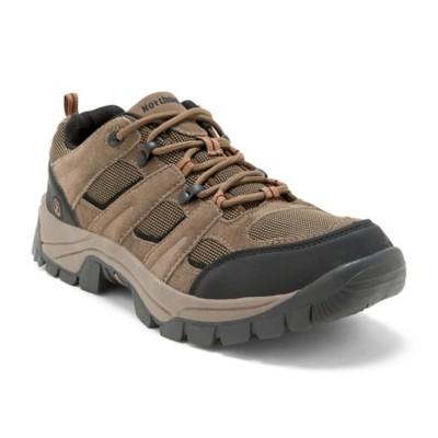Men's Northside Monroe Low Shoes