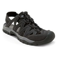 Men's Northside Santa Cruz Sandals