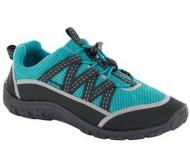 Women's Northside Brille II Water Shoes