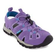 Grade School Northside Burke II Sandals