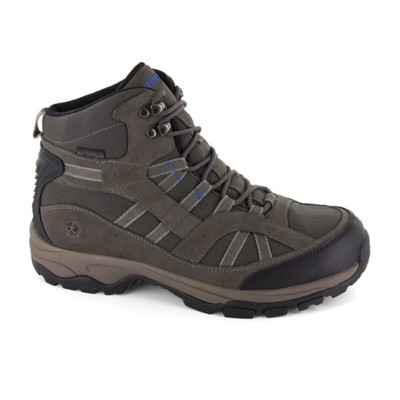 Men's Northside Rampart Hiking Boots