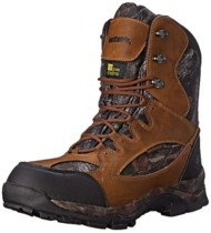 Northside Men's Renegade 800g Hunting Boot