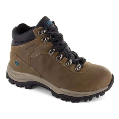Women's Northside Apex Lite WP Hiking Boots