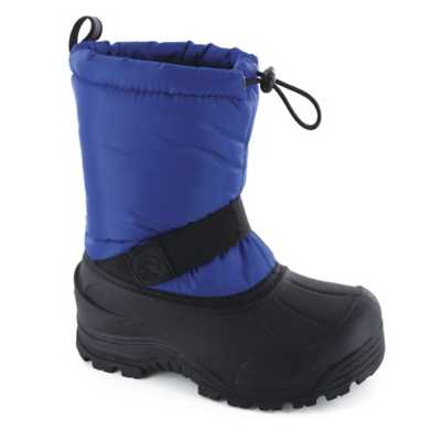 Boys' Northside Frosty Winter Boots